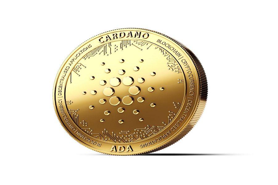 ¿Sabes dónde comprar Cardano? Guía práctica