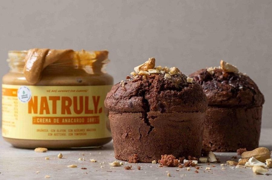 Natruly, pioneros de los snacks saludables que conquistan a Carrefour