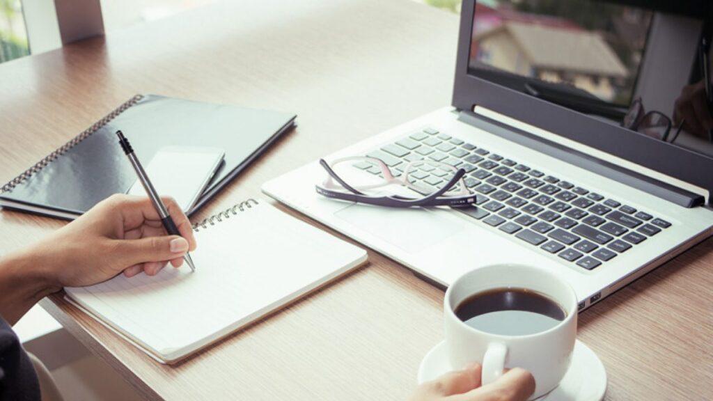 Montar un negocio online sin experiencia