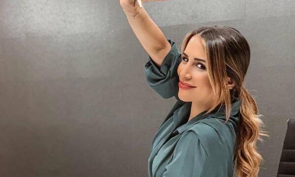 Secret Story: ¿Quién es la periodista Cristina Porta?