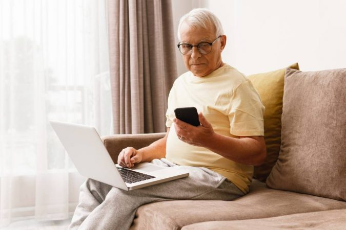 cambios jubilacion autonomos proximo ano