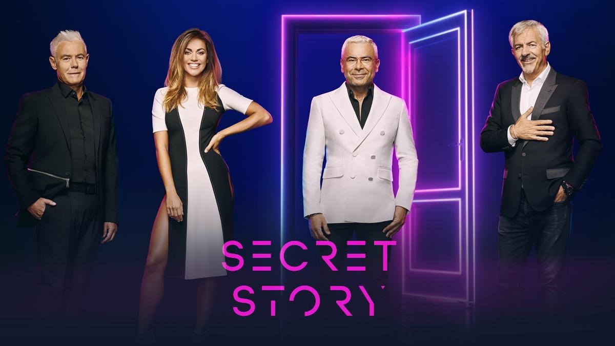 Secret Story: este es el concursante más odiado del reality
