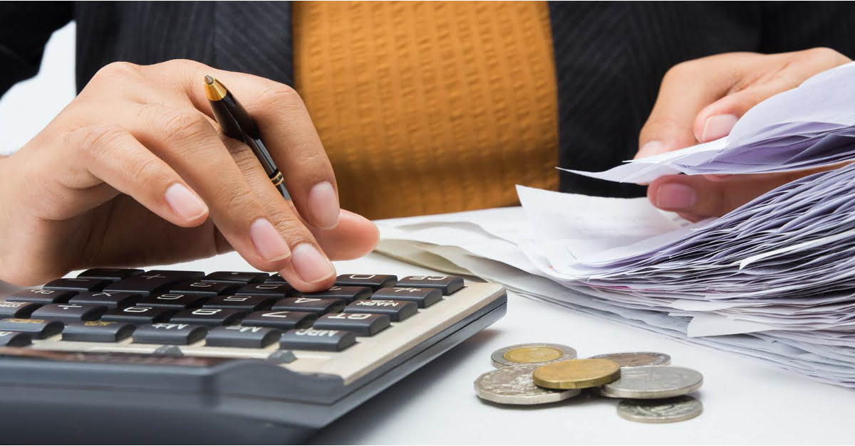 Hacienda reduce el umbral de deuda para considerar morosos a los autónomos