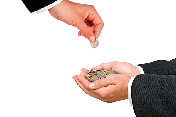umbral deuda nueva normativa fiscal