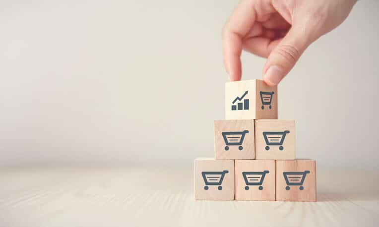 Trucos para vender más al consumidor actual
