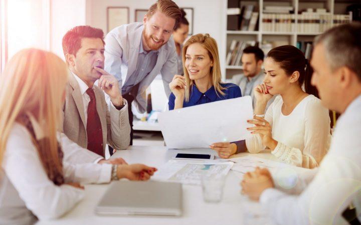 ideas motivar a los empleados