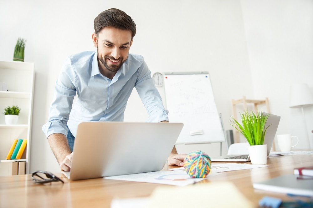 Drop servicing, la nueva tendencia en negocios online