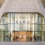 Zara: 10 bolsos a 25,95 euros para fardar todo el otoño