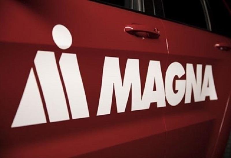 Magna anuncia la rescisión del acuerdo de fusión con Veoneer, que se fusionará con Qualcomm