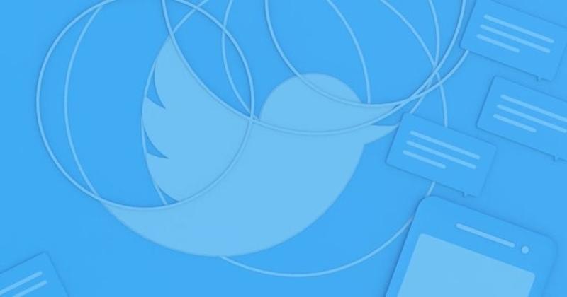 Twitter vende MoPub a AppLovin por 900 M€