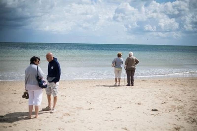 El Imserso adjudica provisionalmente el programa de Turismo Social