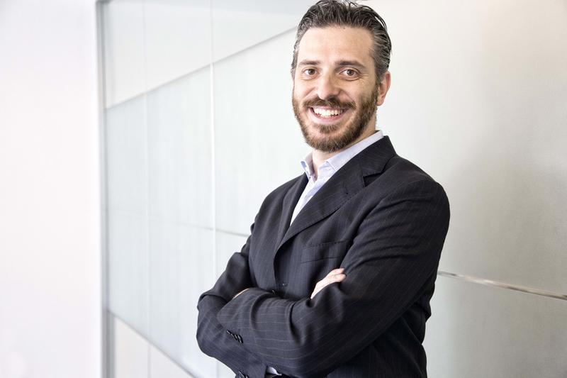 MotorK adquiere Dapda Motor Digital para ampliar su alcance en España