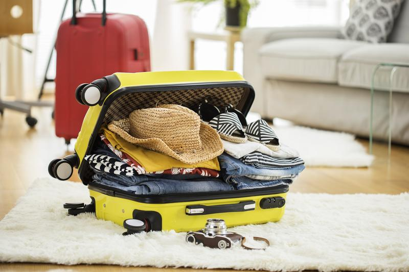 El volumen de turistas extranjeros en Semana Santa de 2022 será similar a niveles prepandemia