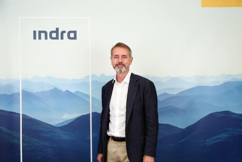 Marc Murtra reclama un papel significativo para España en los proyectos tractores europeos