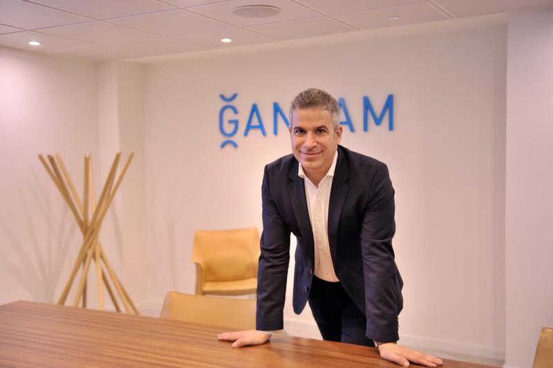 Raúl Palacios renueva como presidente de Ganvam para cuatro años