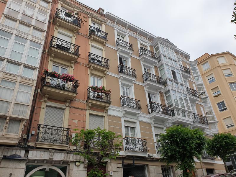 Bankinter prevé que el precio de la vivienda suba en torno al 4% hasta fin de año
