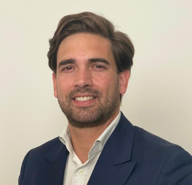 Carwow.es crea una nueva unidad de marcas en España para su estrategia de expansión