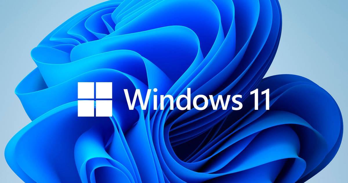 Cómo instalar Windows 11 en tu ordenador ahora mismo