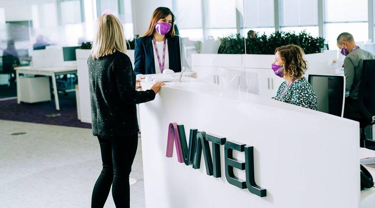 Avatel elige la vía local para entrar en la pelea con los grandes operadores