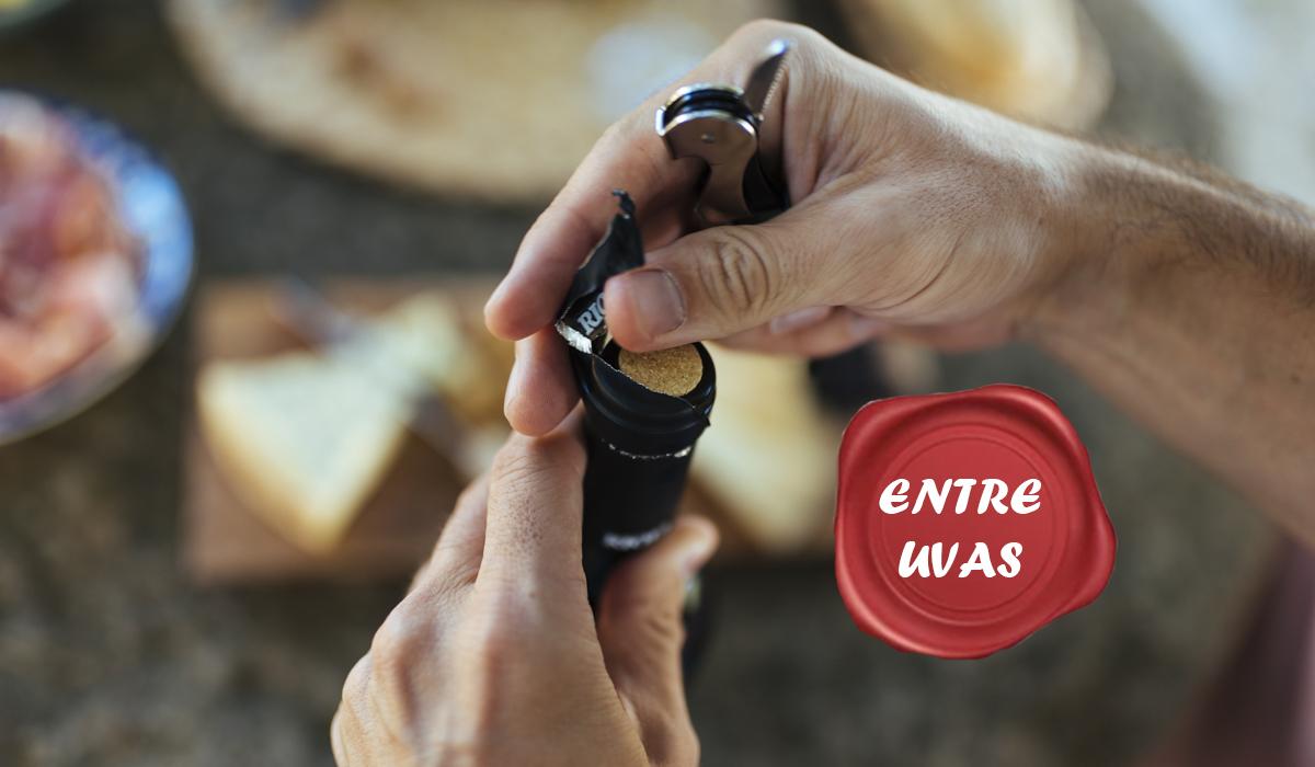 José Luis Lapuente (DOCa Rioja): «El año pasado los mercados exteriores respondieron muy bien»