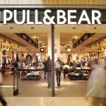 La cazadora acolchada que merece una visita a Pull&Bear