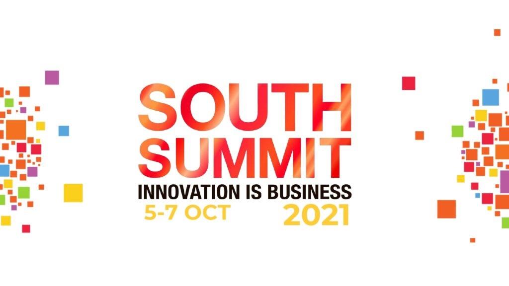 Vistaprint presenta soluciones de marketing personalizadas para startups en el South Summit 2021
