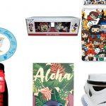 Primark: 10 productos asombrosos de su tienda a la venta en Amazon