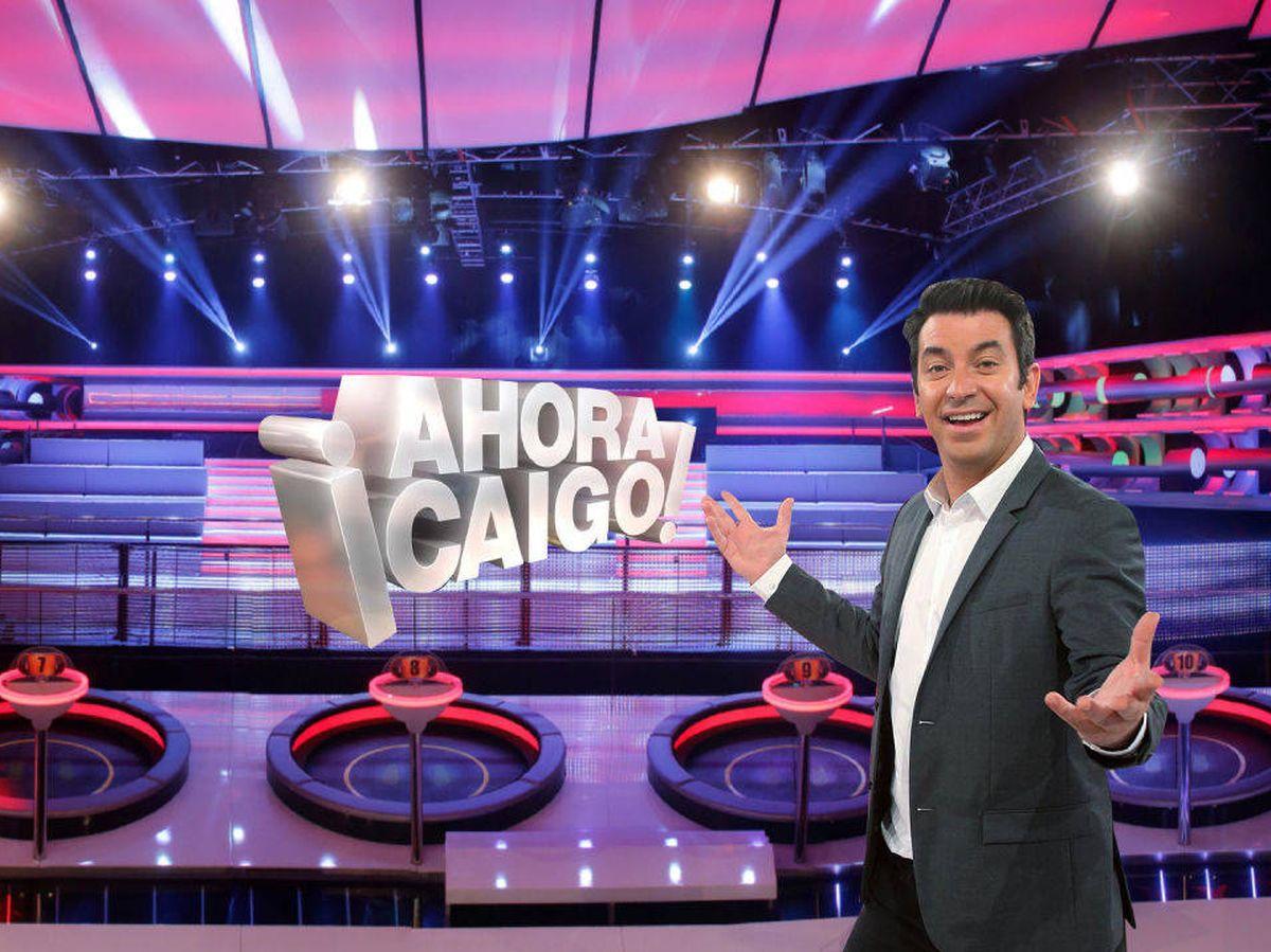 Gestmusic se refugia en Atresmedia tras perder el reinado de la televisión española