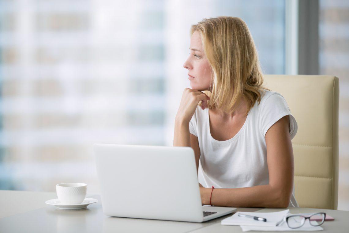 Cómo afrontar los bulos sobre tu negocio