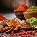 El alimento antiinflamatorio que funciona mejor que el ibuprofeno