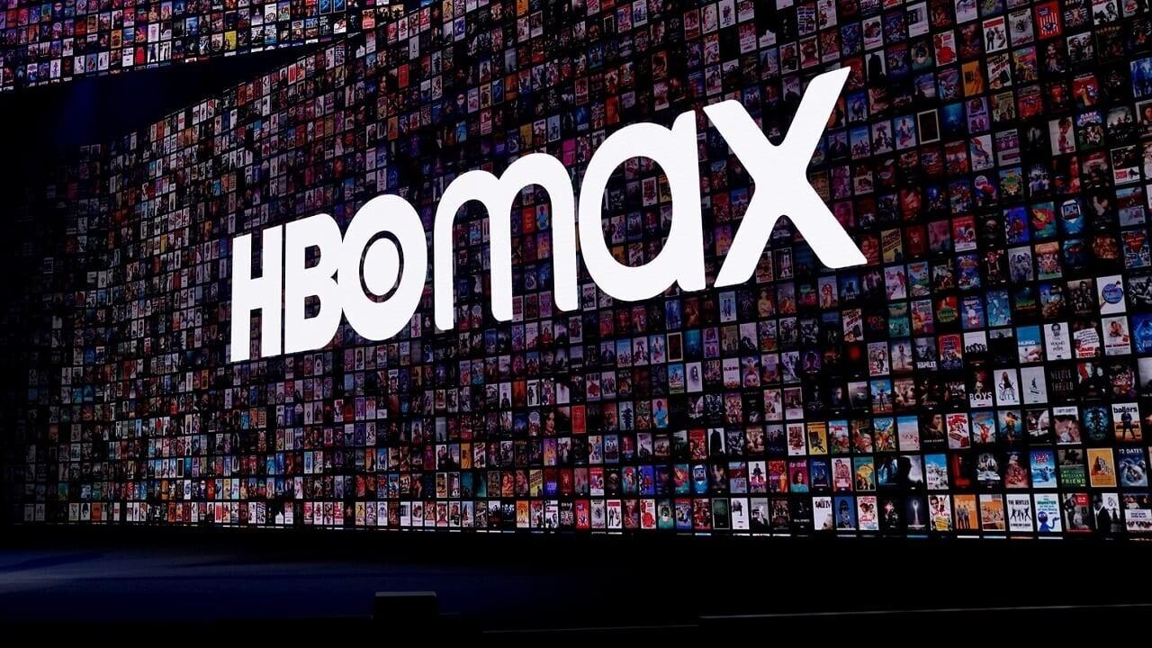 HBO Max: fecha, precio, catálogo y todo lo que debes saber