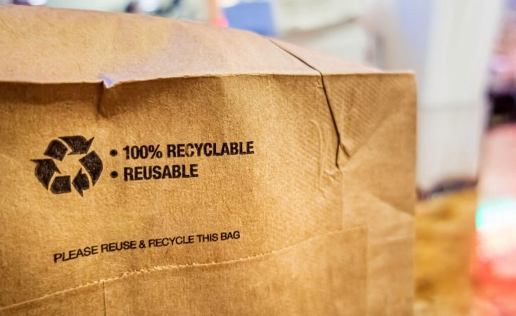 porque mejorar packaging