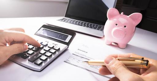 proximas obligaciones tributarias autonomos