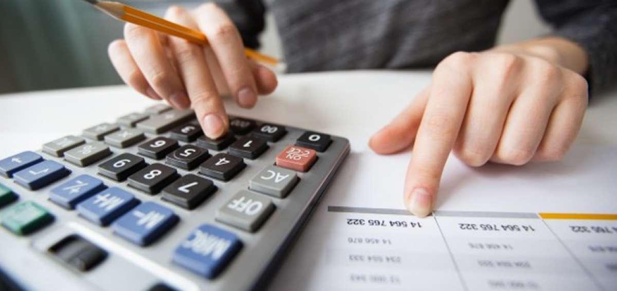 Obligaciones tributarias de los autónomos en octubre