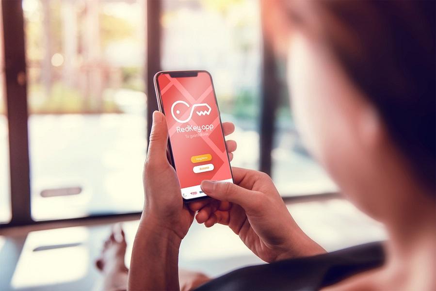 Redkey.app acelera su crecimiento e incorpora «smart talent» en su última ampliación de capital