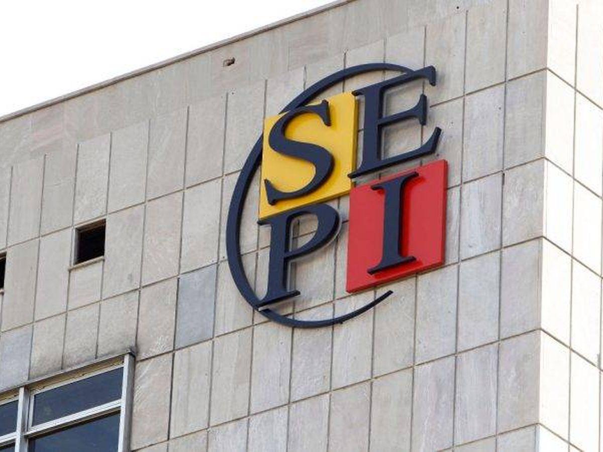 La SEPI contratará 10 asesores para analizar cinco peticiones al Fondo de  Ayuda a la Solvencia