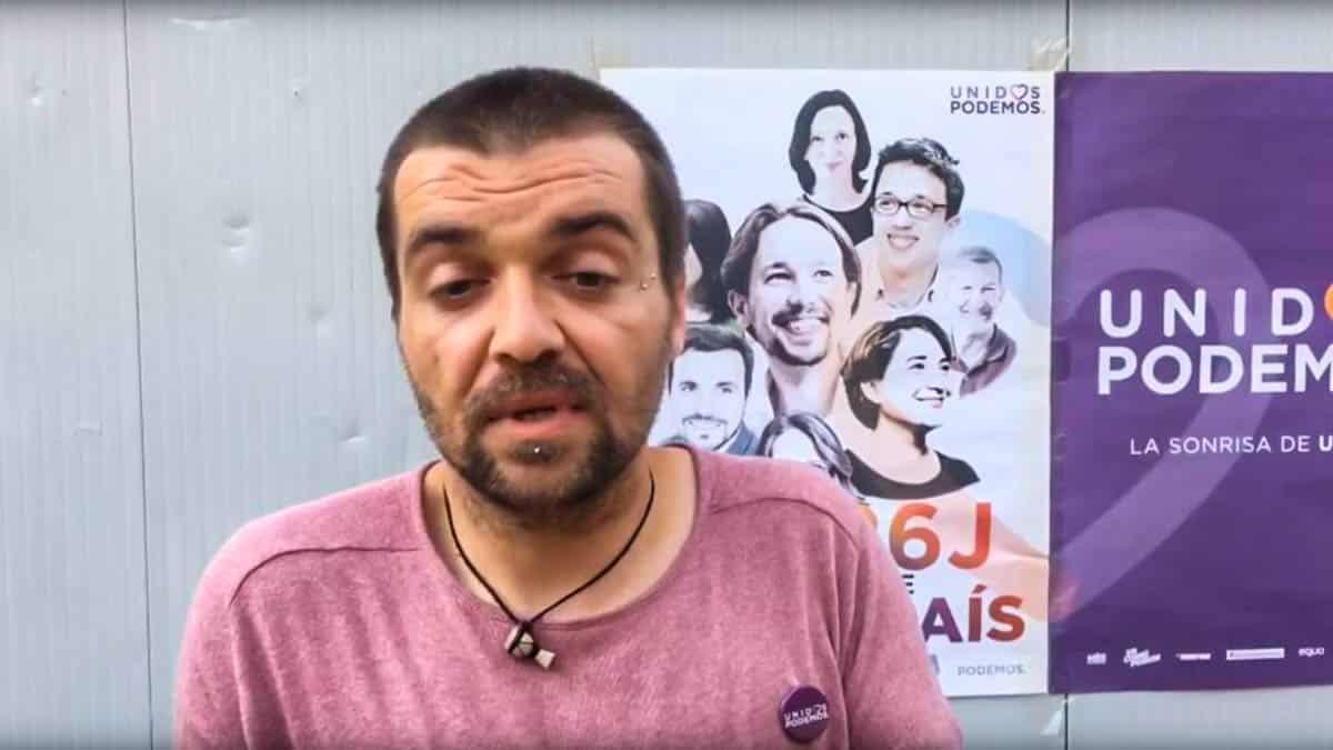 Matar un mosquito te podrá costar hasta 600.000 euros: así es la absurda Ley de Bienestar Animal de Podemos