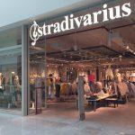 El cinturón tejano de Stradivarius por 7,99 euros que causa furor
