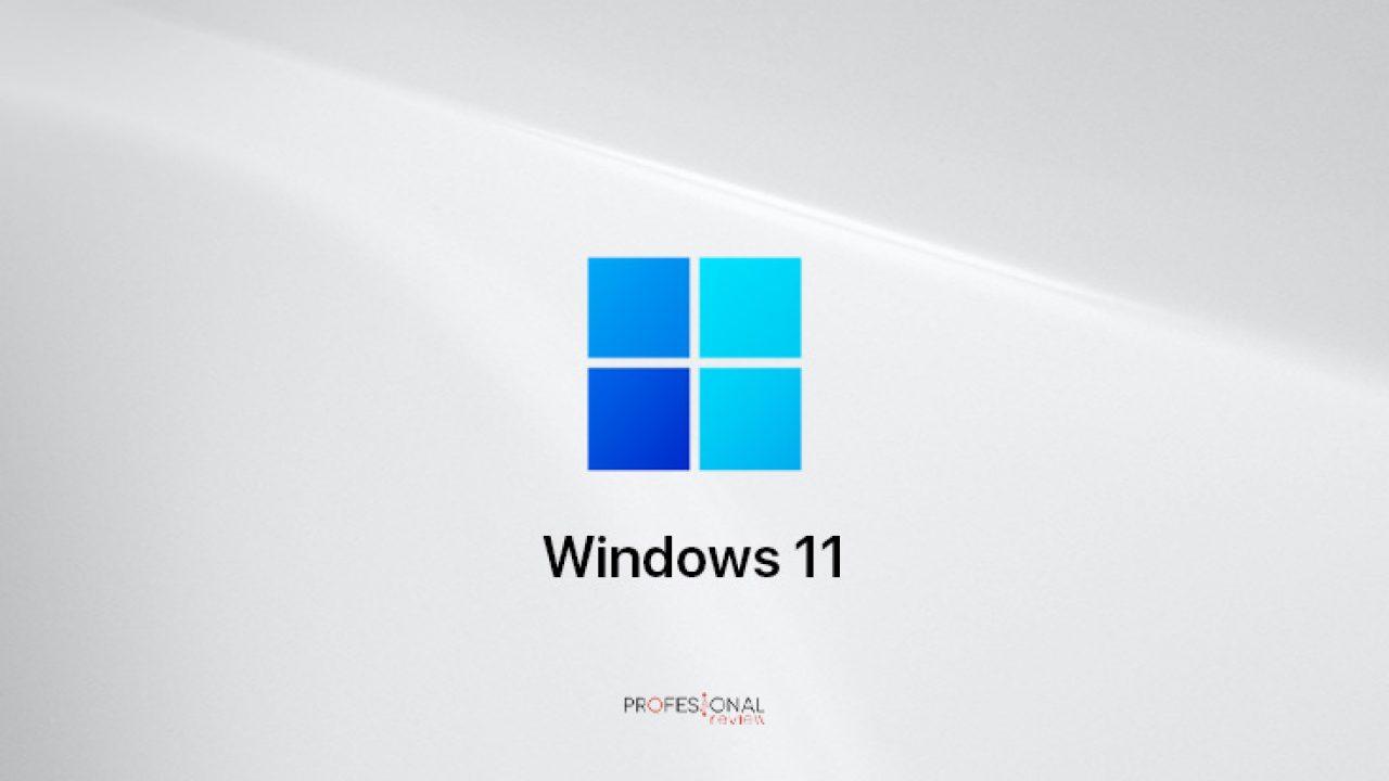 La razón por la que muchos usuarios detestan Windows 11